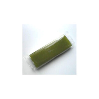 Fruity Green Apple Liquorice Bar