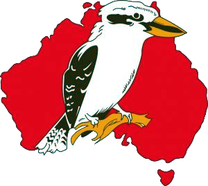 kookaburra-licorice-logo