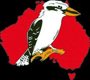 kookaburra-licorice-logo